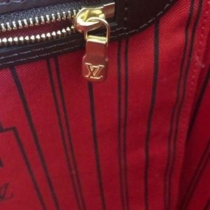 Louis Vuitton Bags - LV Neverfull MM